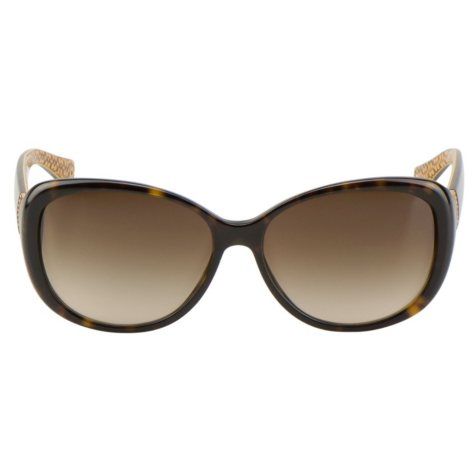Coach HC8040B Sunglasses
