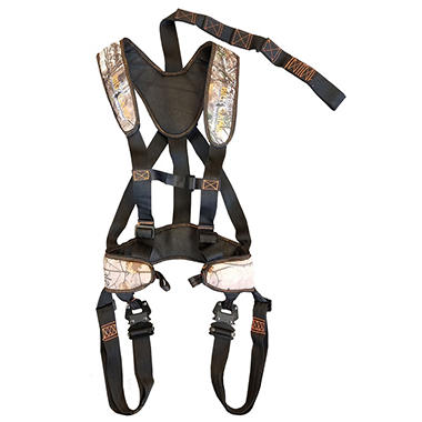 Big Game Ironhide Harness