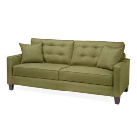 Remington Sofa (Assorted Colors)