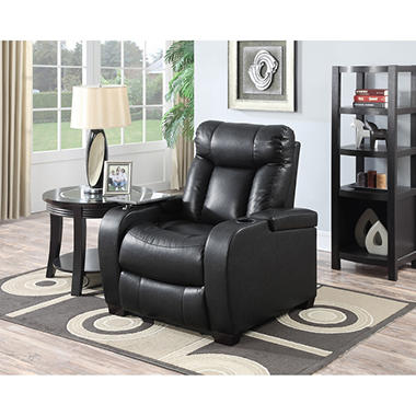 nichols power recliner - Power Recliner