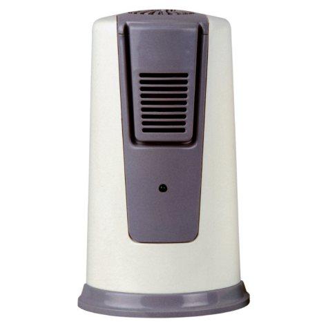 FreshFridge Refrigerator Air Freshener and Sanitizer
