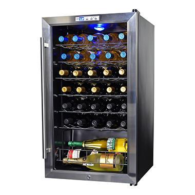 Wine Coolers wine coolers & beer coolers - sam's club
