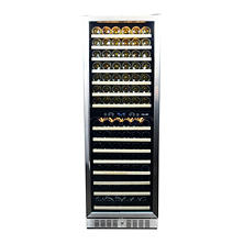 NewAir 160-Bottle Wine Cooler
