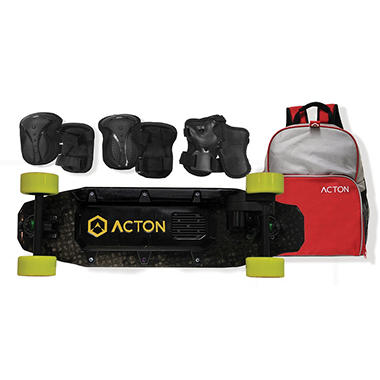 ACTON Blink Board Bundle (Assorted Colors)