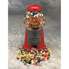 Jelly Belly Jelly Bean Machine Classic Mini