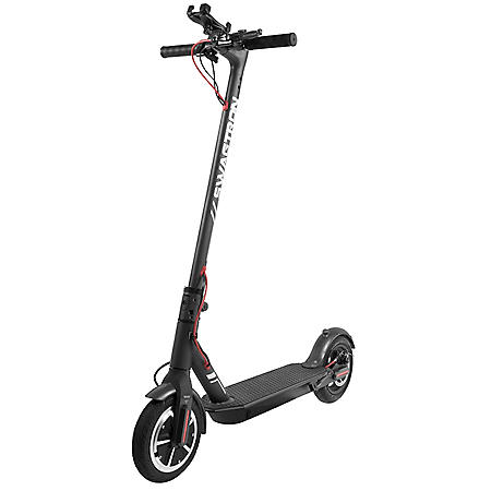 SWAGTRON High Speed Electric Scooter
