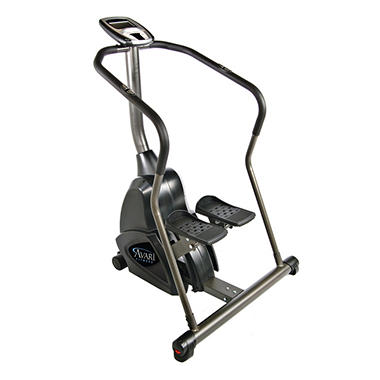 Stamina Avari Programmable Stepper