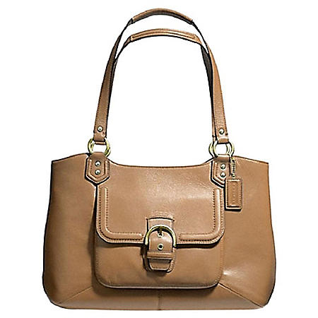 CAMPBELL MSRP $418.00