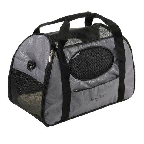 Gen7Pets Carry-Me Pet Carrier, Fashion, Large (Choose Your Color)