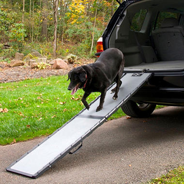 Gen7Pets Feather-Lite Ramp