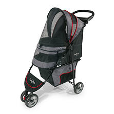 Gen7Pets Regal Plus Pet Stroller (Choose your Color)