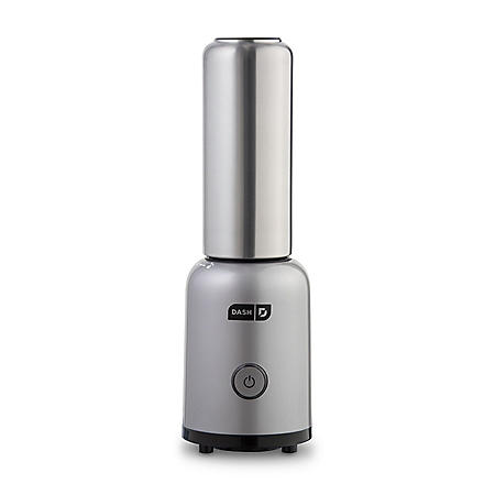 Dash Arctic Chill Blender