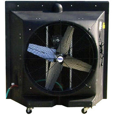 Mega Breeze Evaporative Cooler