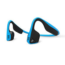 AfterShokz Trekz Titanium Bundle (Assorted Colors)