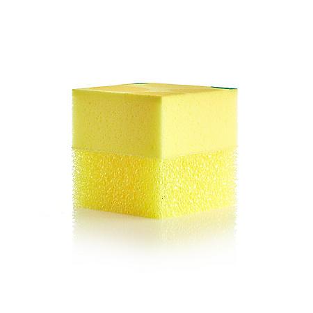 Bright Box Variety Scrub & Wipe (8 ct.)