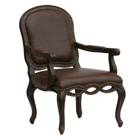 Hamilton Accent Chair