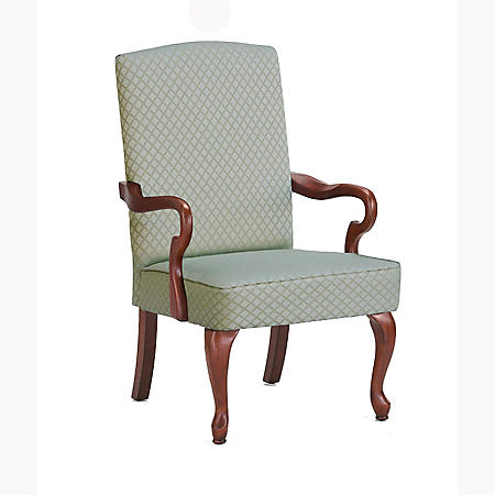 Parkwood Accent Chair.