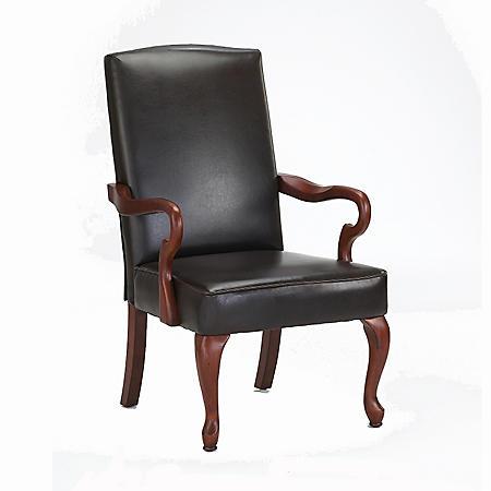 Nolan Accent Chair Sam S Club