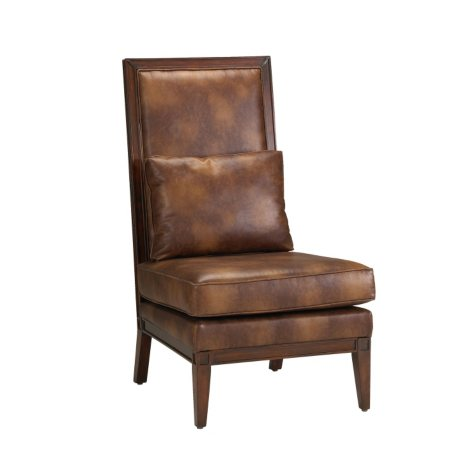 Ainsley Accent Chair