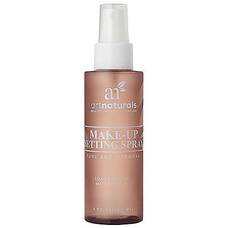 ArtNaturals Makeup Setting Spray (4 oz.)