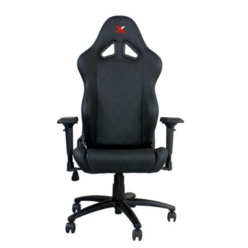 RapidX Ferrino Gaming Chair