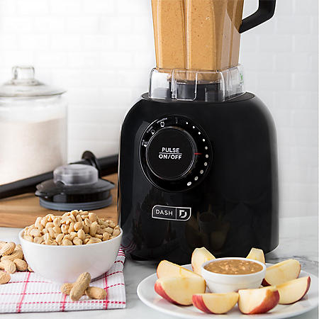 Dash Chef Series 1400W Power Blender (Assorted Colors)