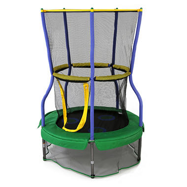 Skywalker Trampolines 40