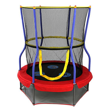 Skywalker Trampolines 48