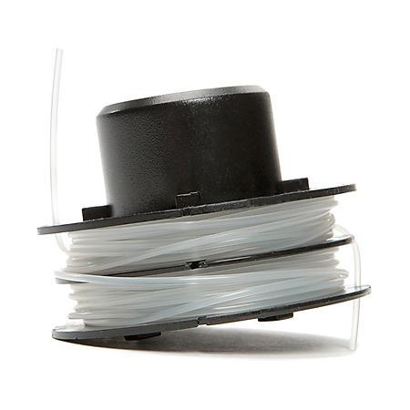 Sun Joe Replacement Dual-Line Spool
