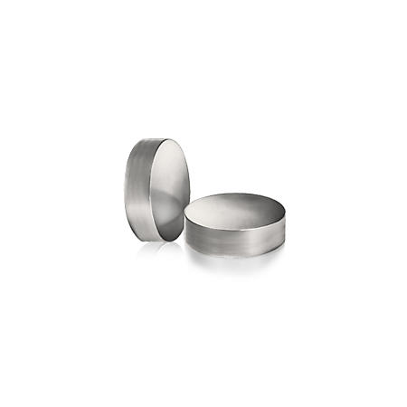 """diamondLife 1/4"""" Neodymium Magnets"""