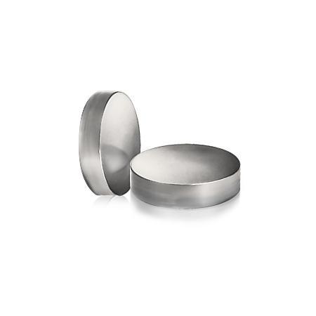"""diamondLife 1/2"""" Neodymium Magnets"""
