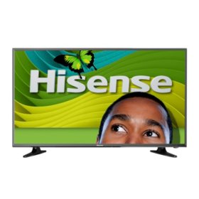 Find every shop in the world selling hisense 48 at PricePi com