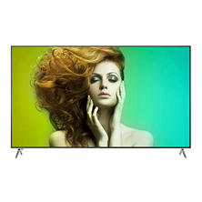 "Sharp 75"" Class 4K HDR Smart TV - LC-75N620CU"