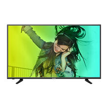 "Sharp 43"" Class 4K Smart TV - LC-43N610CU"