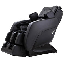 Titan Pro TP-8300 Massage Chair (Various Colors)