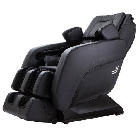 Titan Pro TP-8300 Massage Chair (Various Colors)