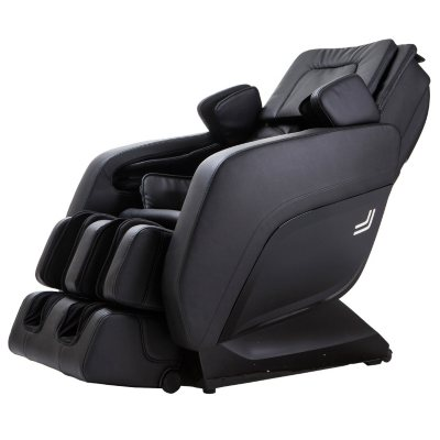 Titan Pro TP 8300 Massage Chair (Various Colors)