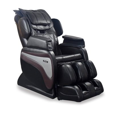 Titan TI 8700 Massage Chair (Assorted Colors)