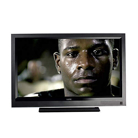 "22"" Vizio LCD 720p HDTV"