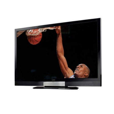 "42"" Vizio XVT LCD 1080p HDTV w/ 120Hz"