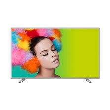Sharp 55 4K UHD HDR Smart TV - LC-55P620U