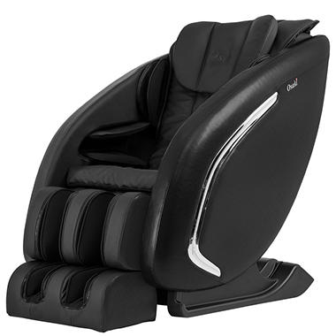 Titan Massage Chair (Assorted Colors)