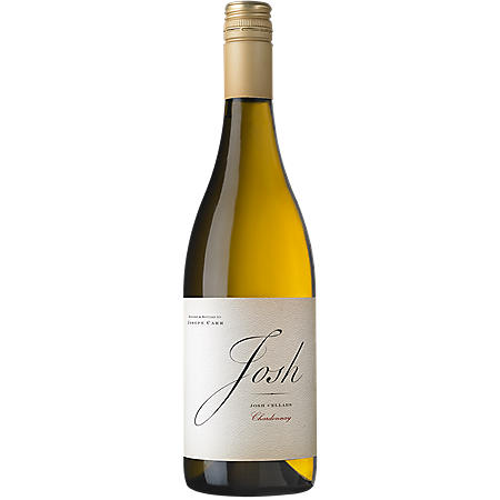 Josh Cellars Chardonnay (750 ml)