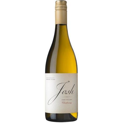 Josh Cellars Chardonnay (750 ml)