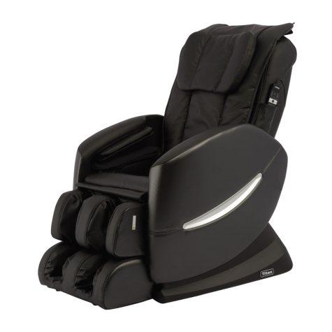 Titan Comfort 7 Massage Chair (Assorted Colors)
