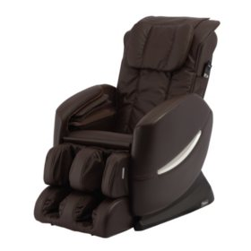 Titan Comfort 7 Massage Chair (Assorted Colors)