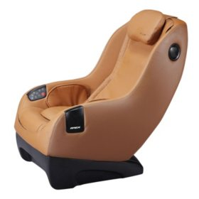 Apex iCozy Massage Chair (Assorted Colors)