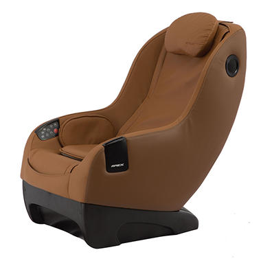 apex icozy massage chair assorted colors - Massaging Chair