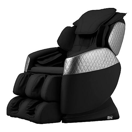 Galaxy EC-555 Massage Chair (Assorted Colors)