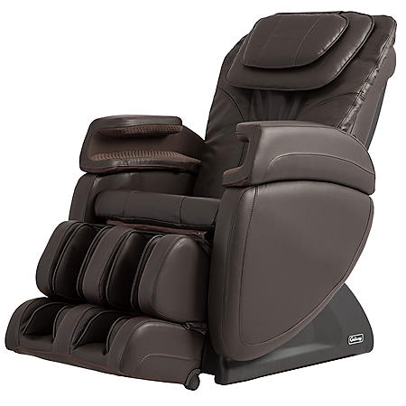 Galaxy Massage Chair (Assorted Colors)